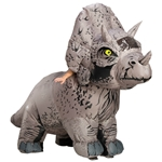 Jurassic-World-2-Triceratops-Inflatable-Adult-Unisex-Costume