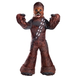 Chewbacca-Inflatable-Adult-Unisex-Costume