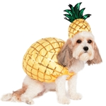 Pineapple-Pup-Pet-Costume