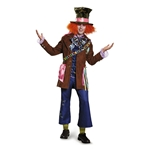Mad-Hatter-Prestige-Adult-Mens-Plus-Size-Costume