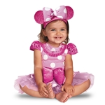Minnie-Mouse-Prestige-Infant-Costume