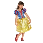 Snow-White-Sparkle-Classic-Child-Costume