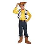 Toy-Story-Prestige-Woody-Child-Costume