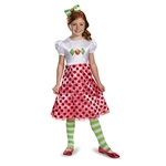 Strawberry-Shortcake-Classic-Child-Costume