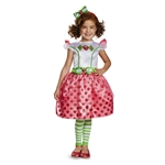 Strawberry-Shortcake-Deluxe-Child-Costume