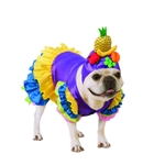 Brazilian-Bombshell-Pet-Costume