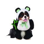 Walking-Panda-Pet-Costume