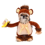 Walking-Monkey-Pet-Costume