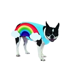 Rainbow-Pet-Costume