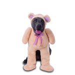 Big-Dog-Teddy-Bear-Pet-Costume