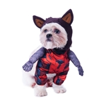 Walking-Rocket-Raccoon-Pet-Costume