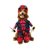 Walking-Deadpool-Pet-Costume