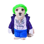 Suicide-Squad-The-Joker-Pet-Costume