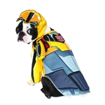 Transformers-Deluxe-Bumblebee-Pet-Costume