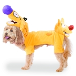 CatDog-Pet-Costume