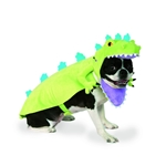 Rugrats-Reptar-Pet-Costume