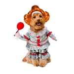 Walking-Pennywise-Pet-Costume