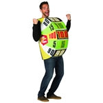 The-Price-is-Right-Big-Wheel-Adult-Unisex-Costume
