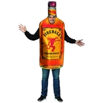 Fireball-Whiskey-Bottle-Adult-Unisex-Costume