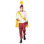 Marching-Band-Adult-Mens-Costume