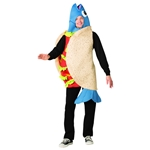 Fish-Taco-Adult-Unisex-Costume