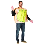 Avocado-Toast-Adult-Unisex-Costume