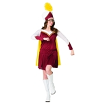 Marching-Band-Female-Adult-Womens-Costume