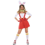 Darling-Doodle-Bunny-Adult-Womens-Costume