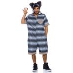 Big-Bad-Wolf-Jumpsuit-Adult-Mens-Costume