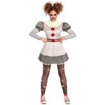 Creepy-Carnival-Clown-Adult-Womens-Costume