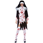 Killer-Nun-Adult-Womens-Costume