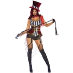 Darling-Lion-Tamer-Adult-Womens-Costume