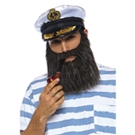 Sea-Captain-Costume-Kit
