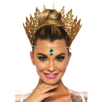 Gold-Die-Cut-Crown-with-Jewels