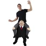 Putin-Piggyback-Adult-Unisex-Costume
