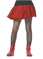 Fishnet-Child-Tights-(More-Colors)