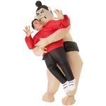 Pick-Me-Up-Sumo-Inflatable-Adult-Unisex-Costume