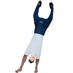 Upside-Down-Dude-Adult-Unisex-Costume