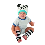 Baby-Panda-Infant-Costume-Kit