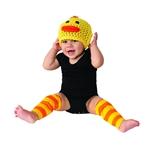 Baby-Duck-Infant-Costume-Kit
