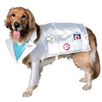 Dr-Barker-Veterinarian-Pet-Costume