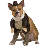 Indiana-Jones-Pet-Costume