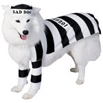 Prisoner-Pooch-Pet-Costume