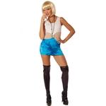 Pretty-Woman-Adult-Womens-Costume