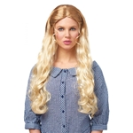West-Girl-Long-Blonde-Wig