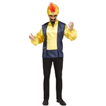 Zoltar-the-Fortune-Teller-Adult-Mens-Costume