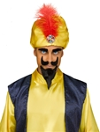 Zoltar-the-Fortune-Teller-Accessory-Kit