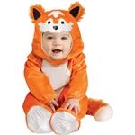 Baby-Fox-Infant-Costume