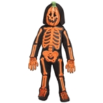 Skele-Jack-O-Lantern-Toddler-Costume