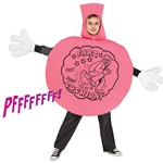 Whoopee-Cushion-Child-Costume-with-Sound-FX